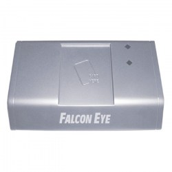 Falcon-Eye-EncoderFE-Mifare